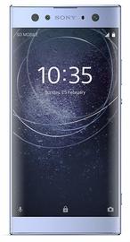 Sony Xperia XA2 Ultra 32GB Dual Blue