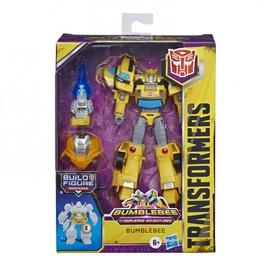 Трансформер Transformers E7053