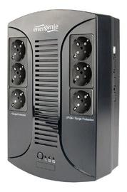 EnerGenie UPS EG-UPS-DT650U-01