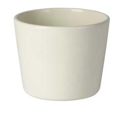 Flower pot Deco, 12cm