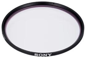Filter Sony, kaitse, 62 mm