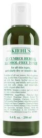 Sejas toniks Kiehls Cucumber Herbal Toner, 250 ml