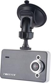 Videoregistraator Forever DVR VR-110 HD