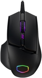 Cooler Master MM830 RGB Gaming Mouse Black