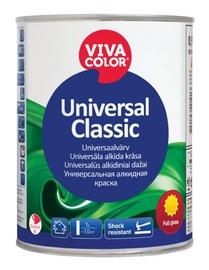 KRĀSA ALKĪDA UNIVERS CLASSIC SPĪD A 0,9L