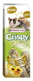 Versele-Laga Crispy Sticks Gerbils-Mice Sunflower & Honey 110g