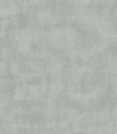 TAPET FLIZ 88607 PILK VIENSP(12)