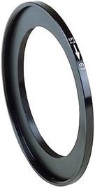Kaiser 40.5-52mm Filter Adapter Ring