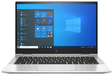 Ноутбук HP EliteBook, Intel® Core™ i5-1135G7 (8 MB Cache, 2.4 GHz), 16 GB, 256 GB, 13.3 ″