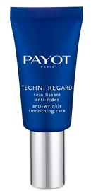 Payot Techni Regard Anti Wrinkle Smoothing Eye Fluid 15ml