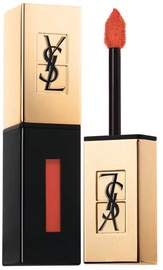 Yves Saint Laurent Rouge Pur Couture Glossy Stain 6ml 48