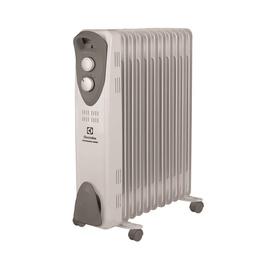 Tepalinis radiatorius Electrolux EOH/M-3221, 2.2 kW
