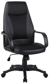 Signal Meble Office Chair Q-063 Black