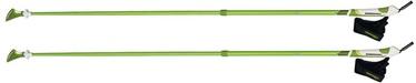 Komperdell Spirit Vario 95-125cm M Green