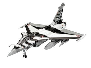 Revell Dassault Aviation Rafale C 1:48 03901R