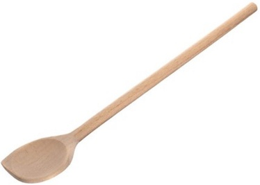 Banquet Brillante Wooden Spoon 30cm