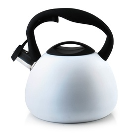 Mondex Cookini Toby Kettle 3l White