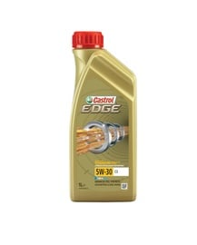 Castrol Edge C3 5W/30 Engine Oil 1l