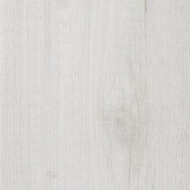 PVC APŠUVUMS L03.46 2.7X0.25X8MM(2.7)