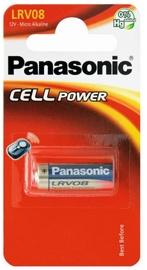 Panasonic Battery LRR08 1pcs
