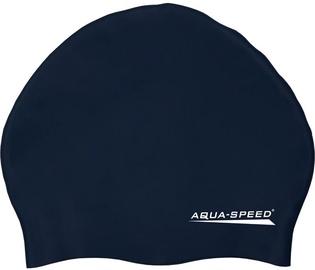 Aqua Speed Smart 10 Navy