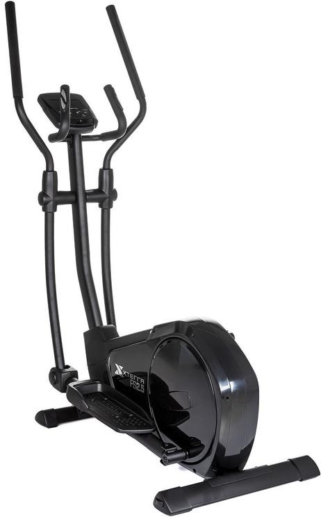 Xterra FS2.5 Elliptical Trainer