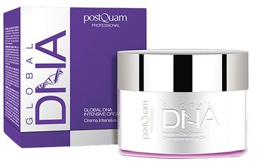 PostQuam Professional Global DNA Intensive Day Cream 50ml