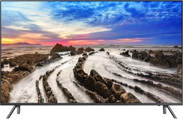 Televizorius Samsung UE65MU7052