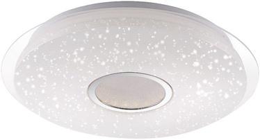 Leuchten Direkt Jonas Ceiling Lamp 22W LED