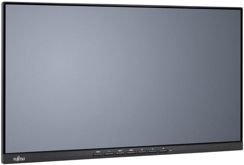 Monitorius Fujitsu E24-9 Touch