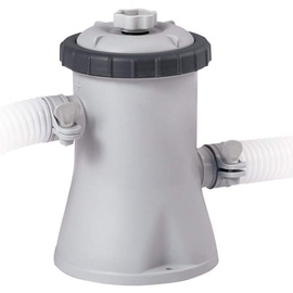 Intex 28602 Cartridge Filter Pump