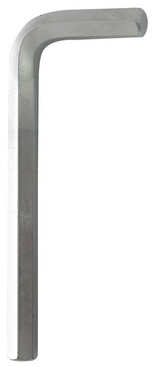 Proline HEX Key Long 17mm
