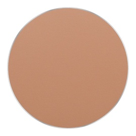 Inglot Freedom System Amc Pressed Powder Round 9g 55