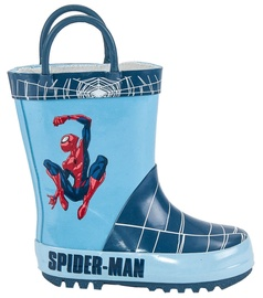 Czasnabuty Children Rubber Boots Blue 26