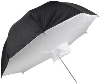 Quadralite Umbrella Softbox 101cm