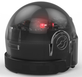 Ozobot Bit Starter Pack Titanium Black