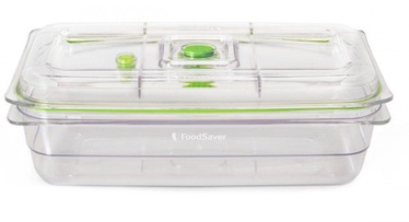 FoodSaver FFC010X Container 2.3l