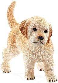Rotaļlietu figūriņa Schleich Golden Retriever Puppy 16396