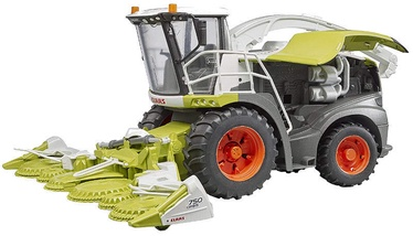 Bruder Claas Jaguar 900 Field Chopper 02131