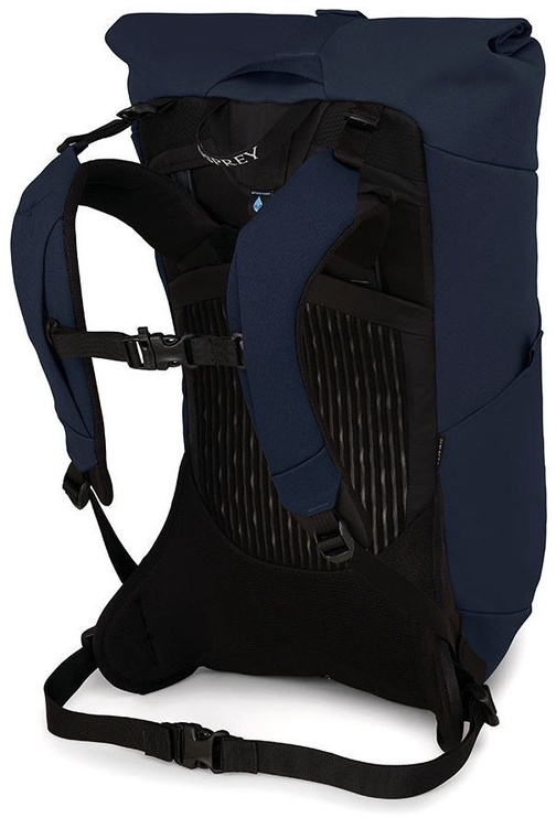 Osprey Archeon 25 Womens Backpack Deep Space Blue