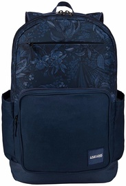 Case Logic Query Backpack Blue 3203850