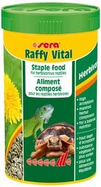 Sera Raffy Vital 250ml
