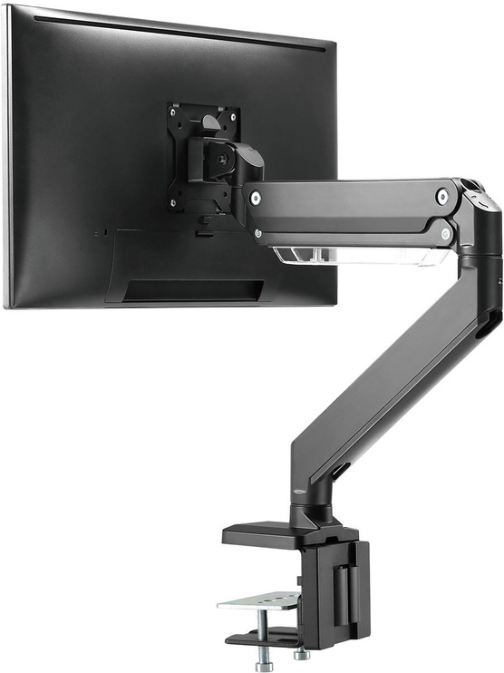 NewStar Desk Mount NM-D775BLACK