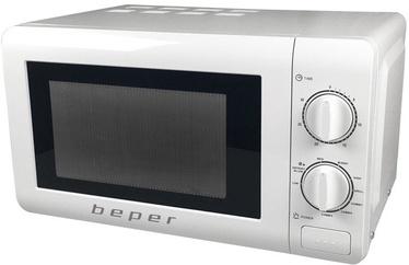 Mikrobangų krosnelė Beper BF.550