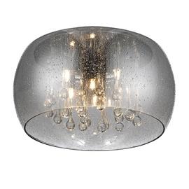 Griestu lampa Futura C0076-05L G9, 5x42W