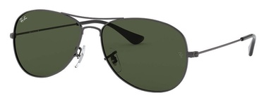 Ray-Ban Cockpit RB3362 004 59mm