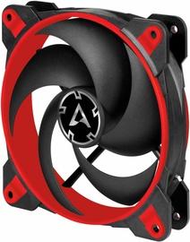 ARCTIC BioniX P120 PWM Red