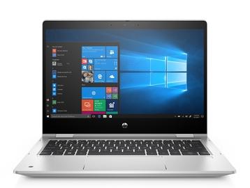 Ноутбук HP ProBook x360 435 G7 197T2EA PL, AMD Ryzen™ 7 4700U, 16 GB, 512 GB, 13.3 ″