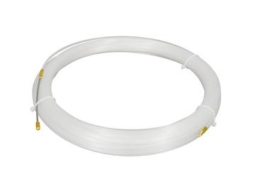TechNova Marlanvil Cable Puller 1.405 5m Nylon
