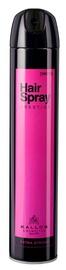 Kallos Prestige Extra Strong Hold Hairspray 500ml